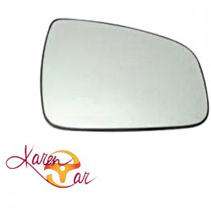 شیشه آینه بغل راست رنو داستر duster