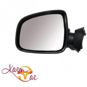 آینه بغل پرستیژ دستی چپ رنو ال 90 (L90)
