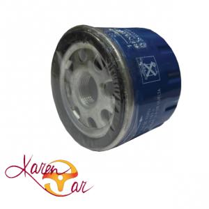 فیلتر روغن رنو ال ۹۰ (L90)
