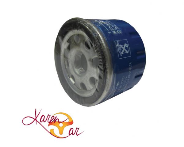 فیلتر روغن رنو ال 90 (L90)
