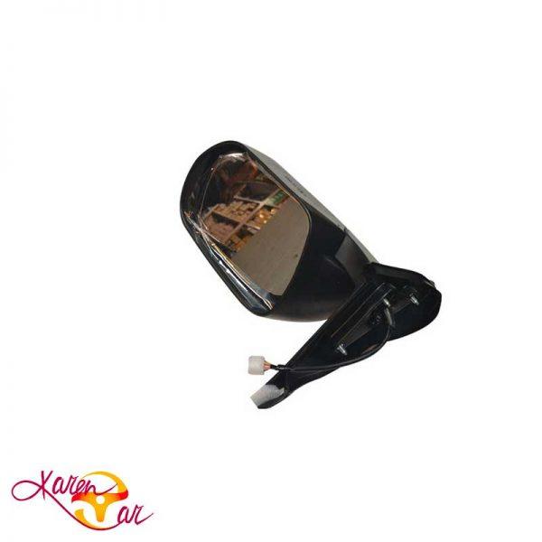 آینه بغل چپ سوزوکی ویتارا 2400