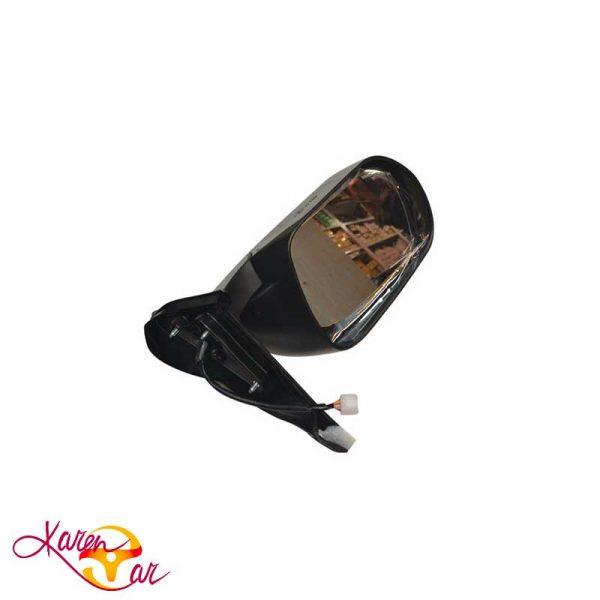 آینه بغل راست سوزوکی ویتارا 2400
