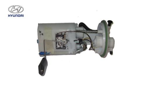 پمپ بنزین اصلی هیوندای i20